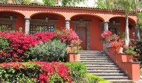 01-casa-sierra-nevada_133615308744