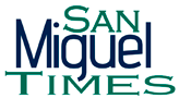 San Miguel Times