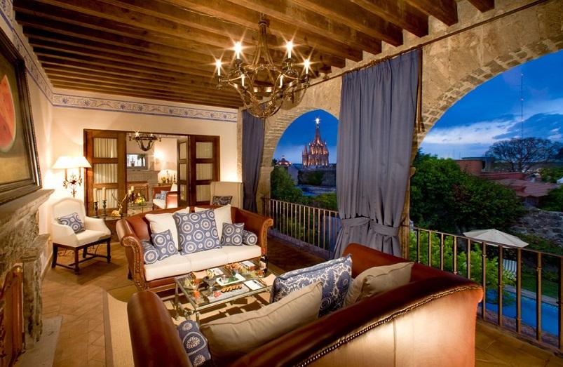 San-Miguel-de-Allende-by-Rosewood-Mexico