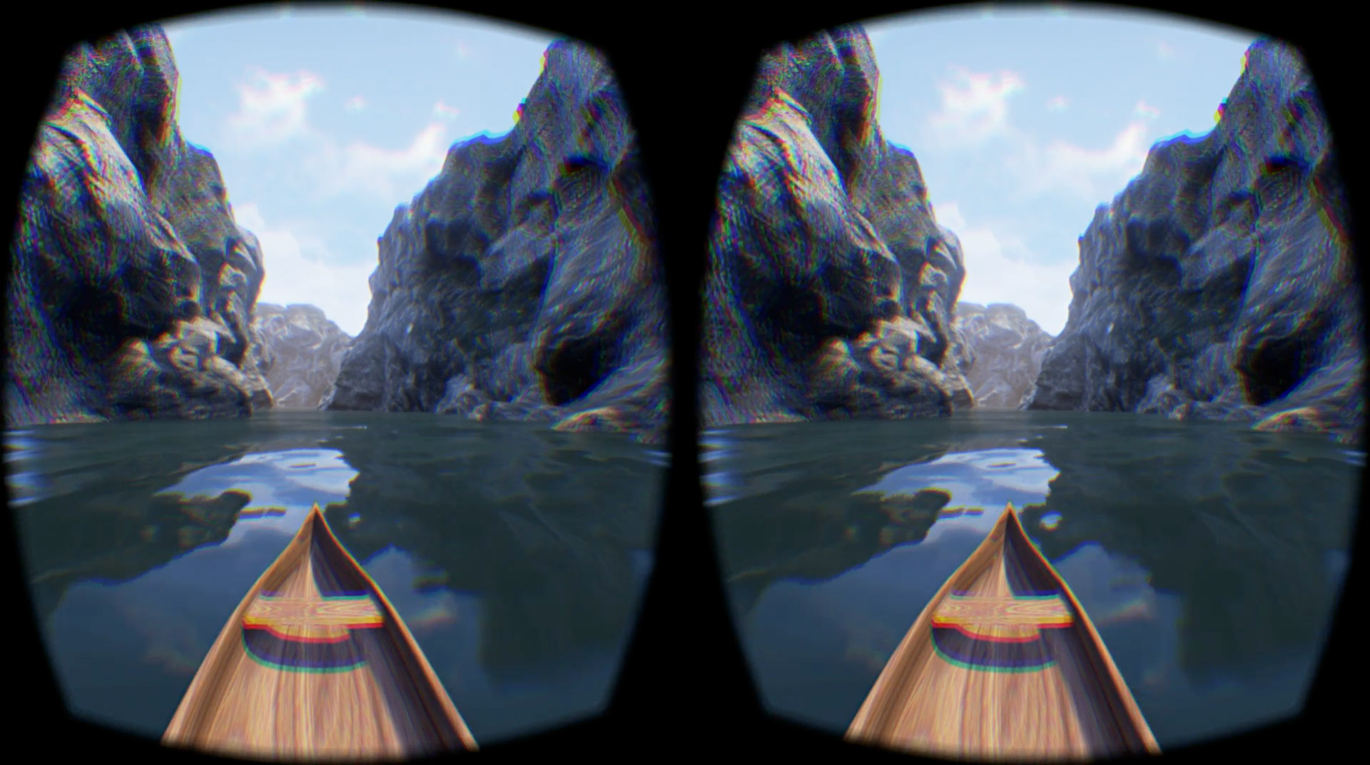 The-Great-River-Oculus-Rift-2
