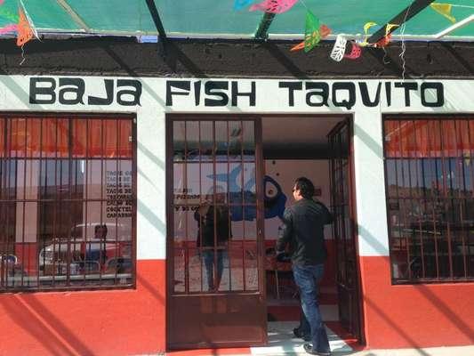 baja-fish-taquito-fq