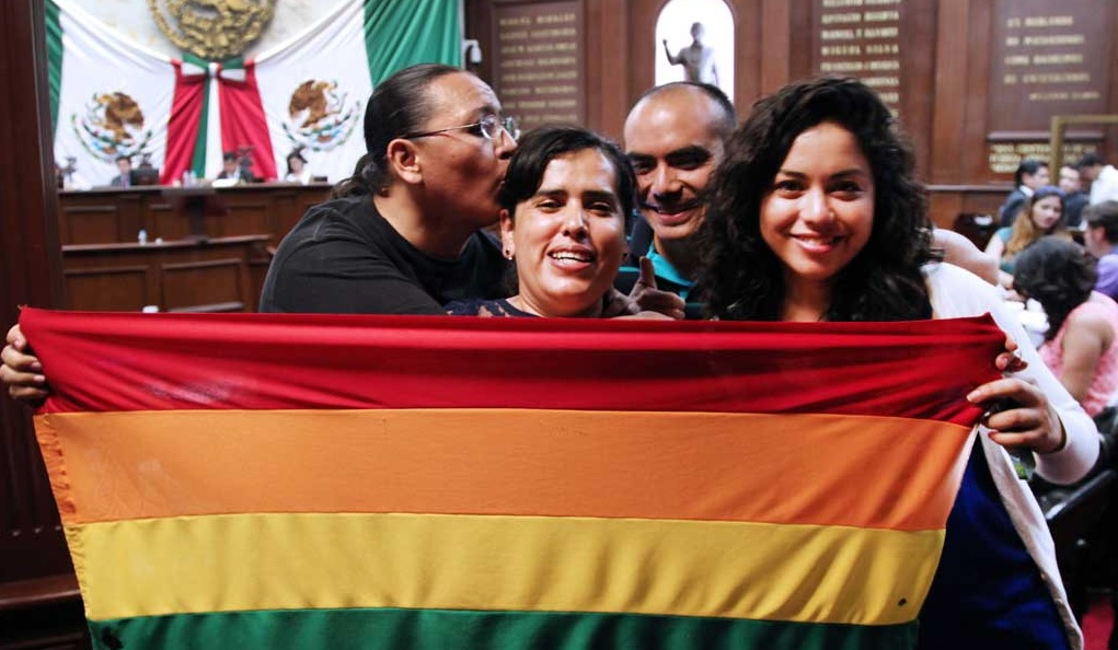 gay_marriage_legal_michoacan