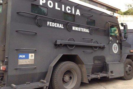 policia-federal-pgr-seido-traslado1-450x300