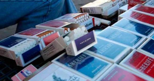 tabaco ilegal_1