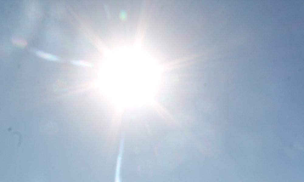 temperatura-en-leon-mas-alta-que-en-playas-fbc590f68e4082ddc1bbcf2680cbc398