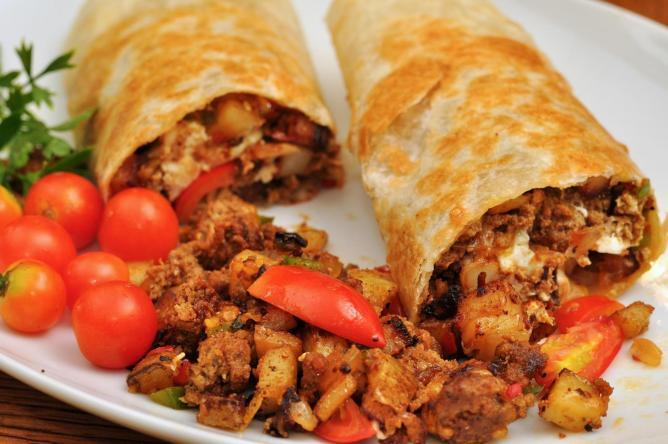 56-3973572-breakfast-burritos