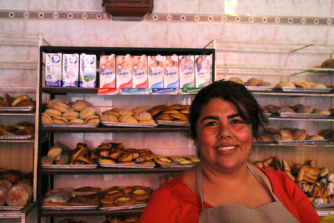 BakeryWomanSC