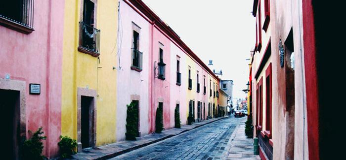 """Inauguran-exposición-colectiva-""""Fachadas-prospectiva-fotográfica-del-Centro-Histórico-de-Querétaro"""""""