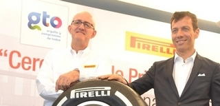 Pirelli-ground-breaking
