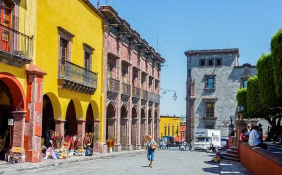 San-Miguel-de-Allende-Mexico-578x360