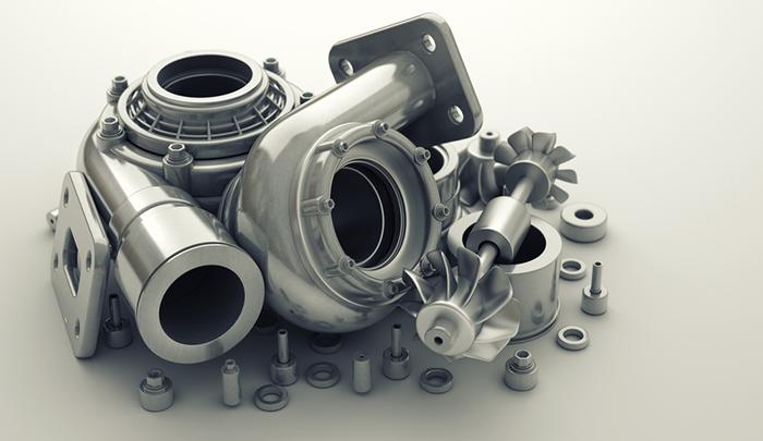 auto parts 1 (1)