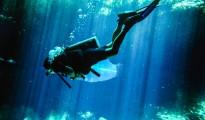 divingmedialuna-12