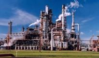 pemex-refinery-e1449679001338