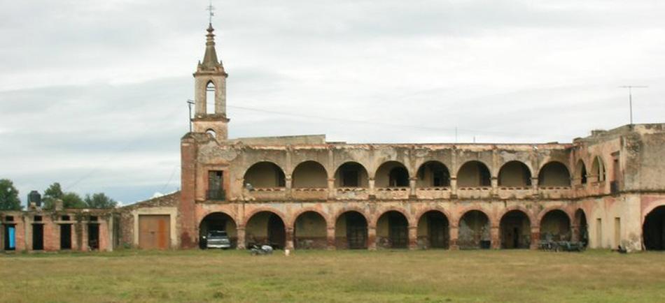 photoEscudo_No_te_pierdas_Salvatierra_Guanajuato_header_4