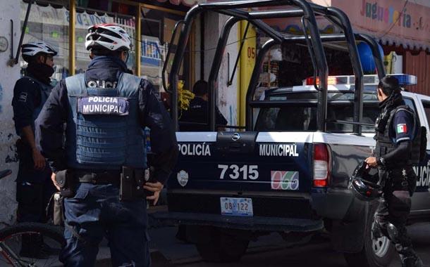 policiasguanajuato