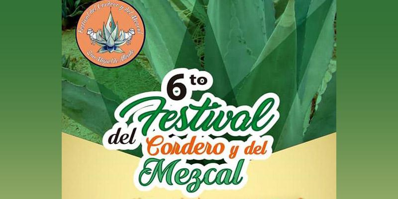 sma_festival_cordero_y_mezcal