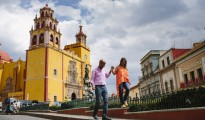 Fotografia-bodas-Casual-San-Miguel-de-Allende-Guanajuato-Fotografo-1