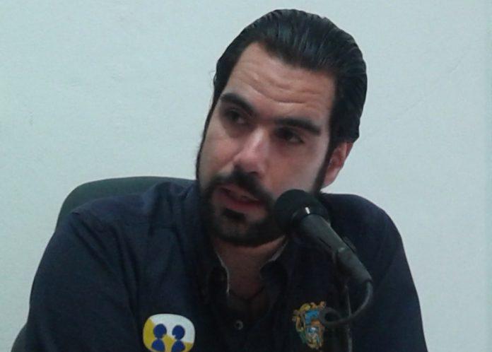 Gildardo-Gutierrez-Mendez-aseguro-que-es-una-cifra-historica-para-la-capital-queretana.-696x498