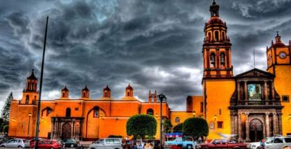Municipio-de-San-Juan-liquidara-a-35-empleados-420x215