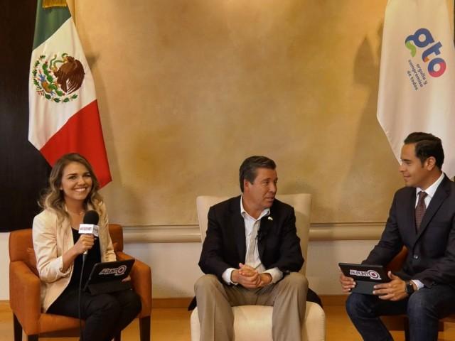 photo: http://periodicocorreo.com.mx