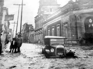 inundacion_Leon_1888