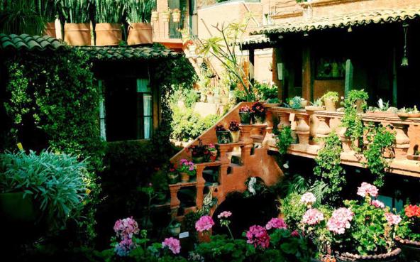 jardinccc