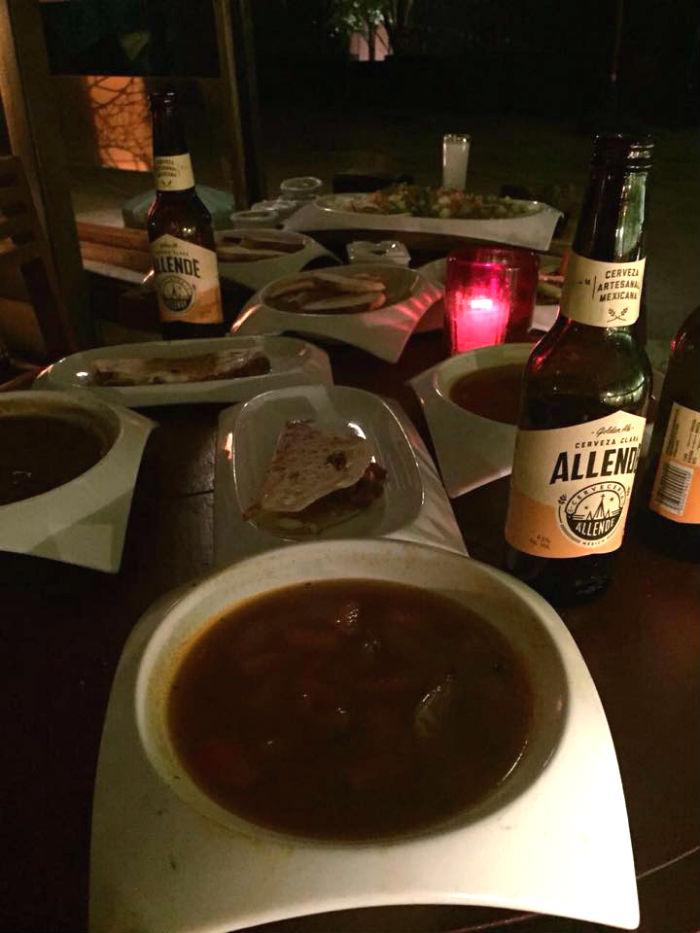 platos-mx