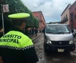 sma-police