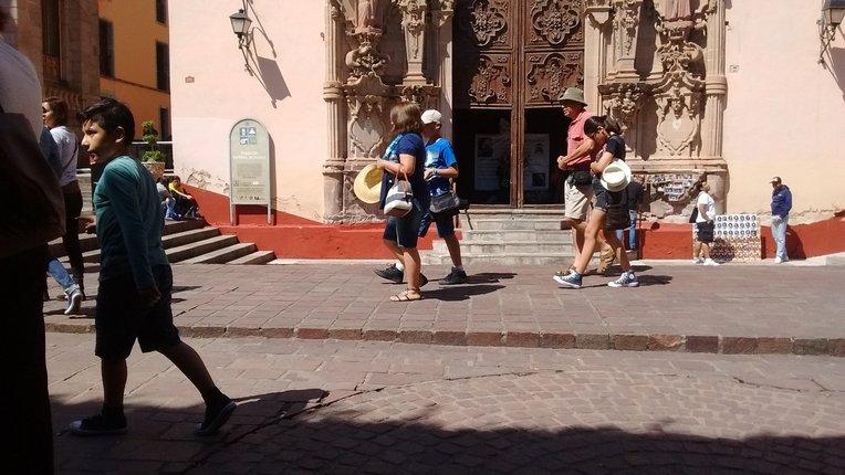 photo: http://heraldodelbajio.com/
