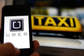 uber-hitting