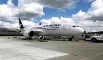 AeromexicoDreamliner_1