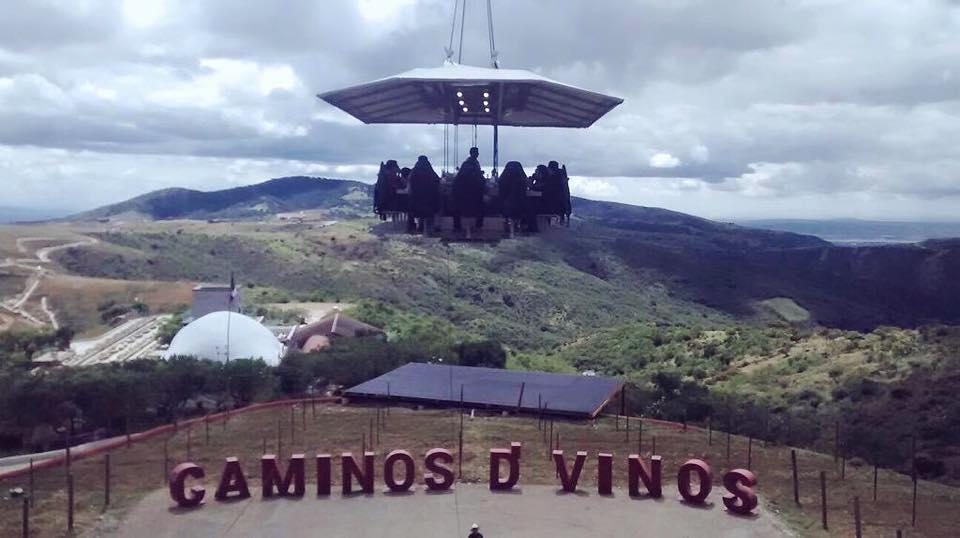 Caminos-D-Vinos-Guanajuato