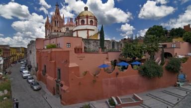 Casa-Rosada-feature