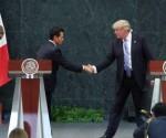 EPN_Trump_2