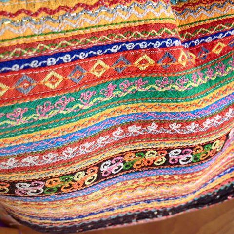 Lesley B Fay Design Fabrics Interior Designer San Miguel de Allende 1