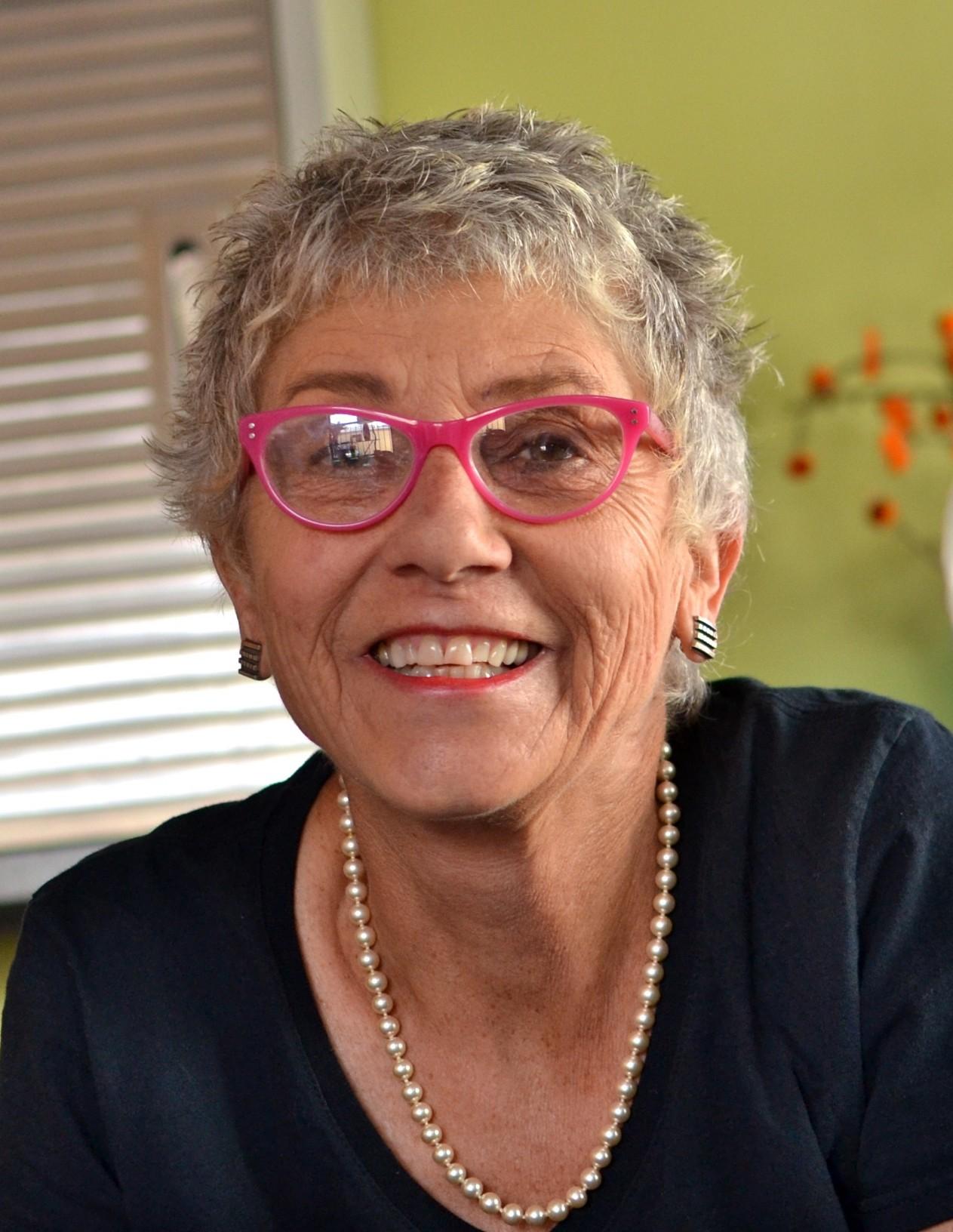 Lesley B. Fay: Interior Designer, San Miguel de Allende
