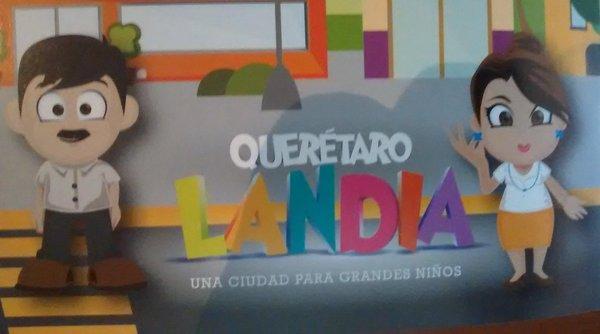 QUERETAROLANDIA_ESPECIAL
