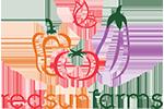 RedSunfarms_logo_150x200