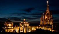 San-Miguel-de-Allende-Gto-vail