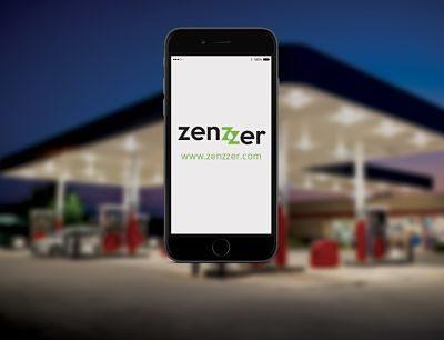 Photo: Zenzzer