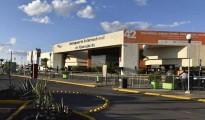airport-guanajuato