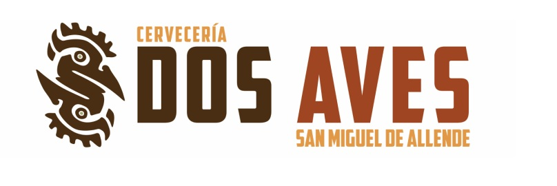 Image: cerveceriadosaves.com