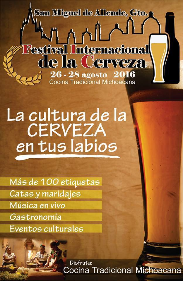 beer-festival-sma