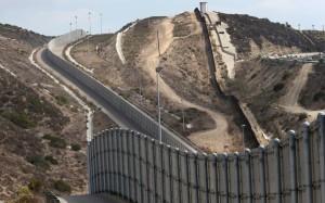 border-wall-300x187