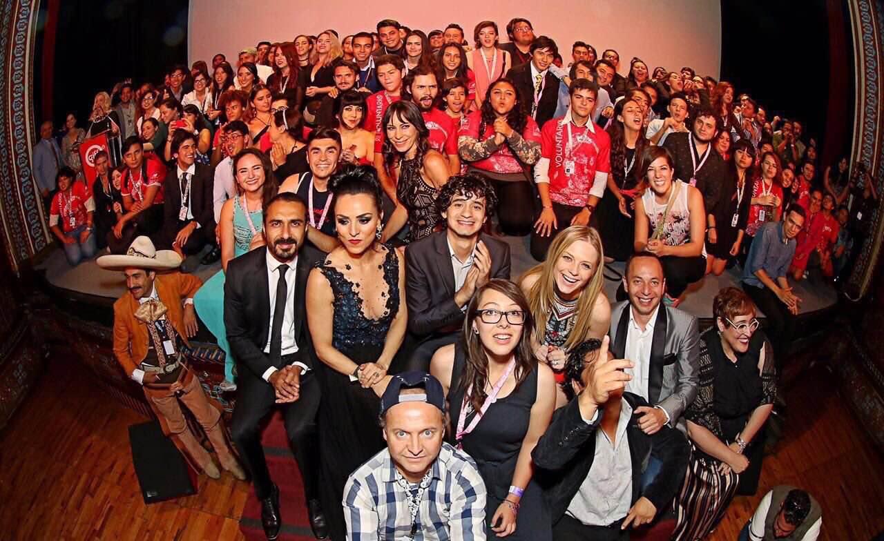 Photo: am.com.mx