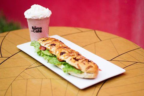 coffe-baguette-opens