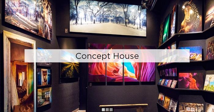 concept-house-sma