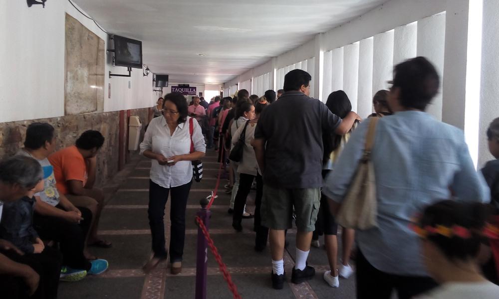 guanajuato-museum