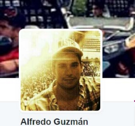 5 days after being abducted el chapo s son is reportedly free and