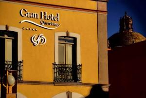 hotel-queretaro